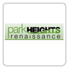 Park Heights Renaissance logo