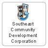 Southeast Community Development Corporation logo